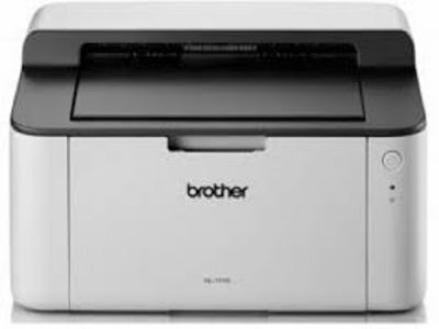 Image Brother HL-1111 Printer Driver