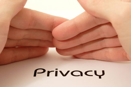privacy and policy of arcreationsweb