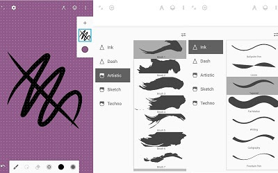 7 Best Android Drawing Apps To Improve Your Creativity
