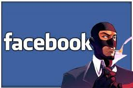PREVENT-FB-ACCOUNTS- BEING-HACKED