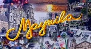Maynila - 03 February 2018