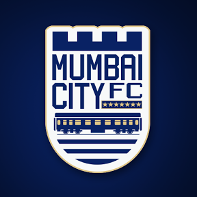 Brazilian striker Thiago Cunha joins Mumbai City FC replacing injured Gaston Sangoy
