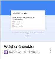 https://docs.google.com/forms/d/1YXPrwAlagkRXz08-ZBkIwl7UAyZMnQsS3dgWj-s8oac/viewform?edit_requested=true
