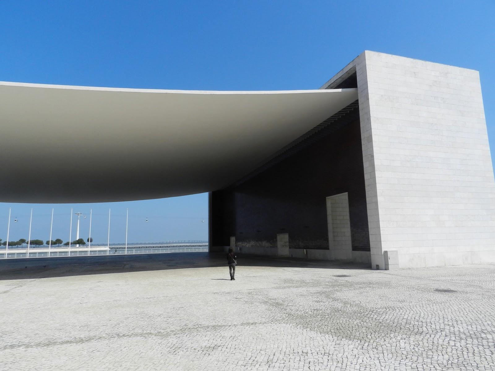 travailler   u00e9tudier au portugal  photos  u0026quot parque das na u00e7 u00f5es