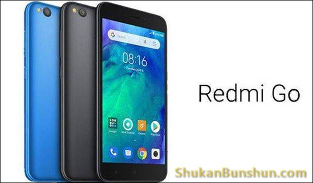 Review Xiaomi Redmi Go Masalah Umum HP