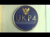 UKP4 - Recruitment For Experienced Non Permanent (Non CPNS) Staff March 2014