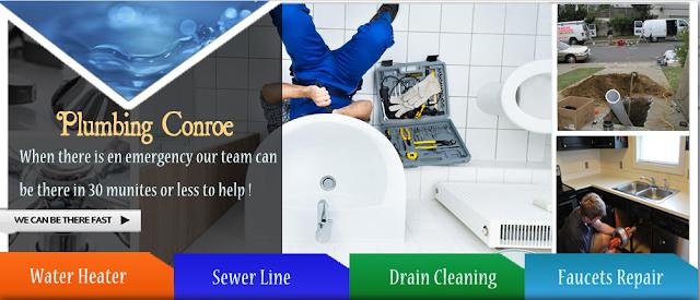 http://plumbingconroe.com/