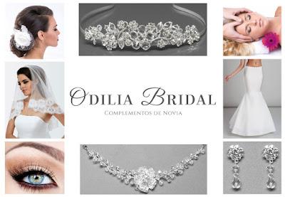 www.odiliabridal.es