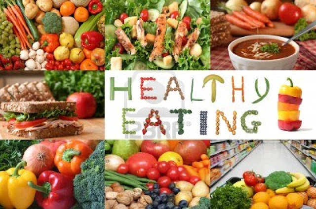 Healthy Eating Mistakes, weight loss, healthy eating