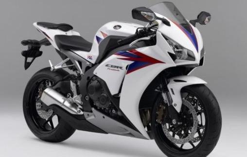 Daftar Harga Sepeda Motor Terbaru Honda Bebek, Matic, Sport  2016 di Indonesia