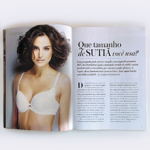 revista-liz-sutia-ideal
