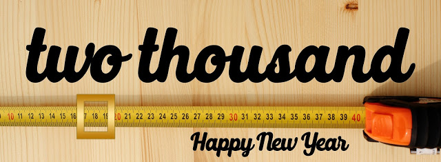Salutare il nuovo anno, circondati dalle persone che amiamo