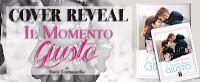 http://ilsalottodelgattolibraio.blogspot.it/2017/09/cover-reveal-il-momento-giusto-susy.html