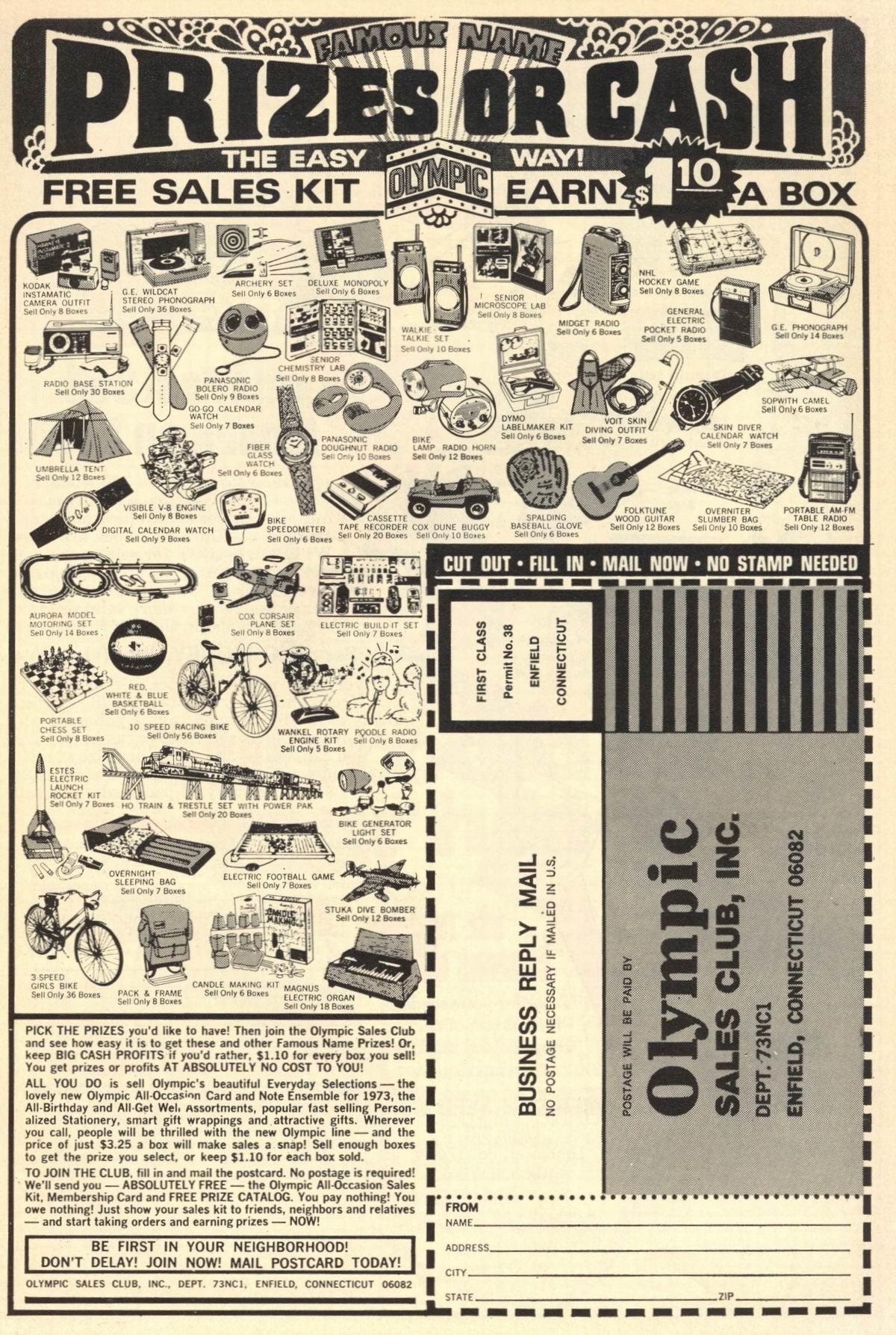 Detective Comics (1937) 433 Page 34