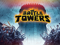 Battle Towers v2.9.9 Mod+Apk (Free Shopping)