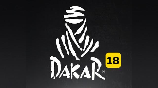 أستوديو Bigmoon Entertainment يعلن رسميا عن لعبة Dakar 18 و إليكم أول تفاصيلها