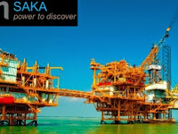 PT Saka Energi Indonesia - Recruitment For Sr Production Engineer PGN Group October 2017