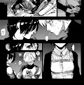 Tokyo Ghoul re Chapter 125 Bahasa Indonesia