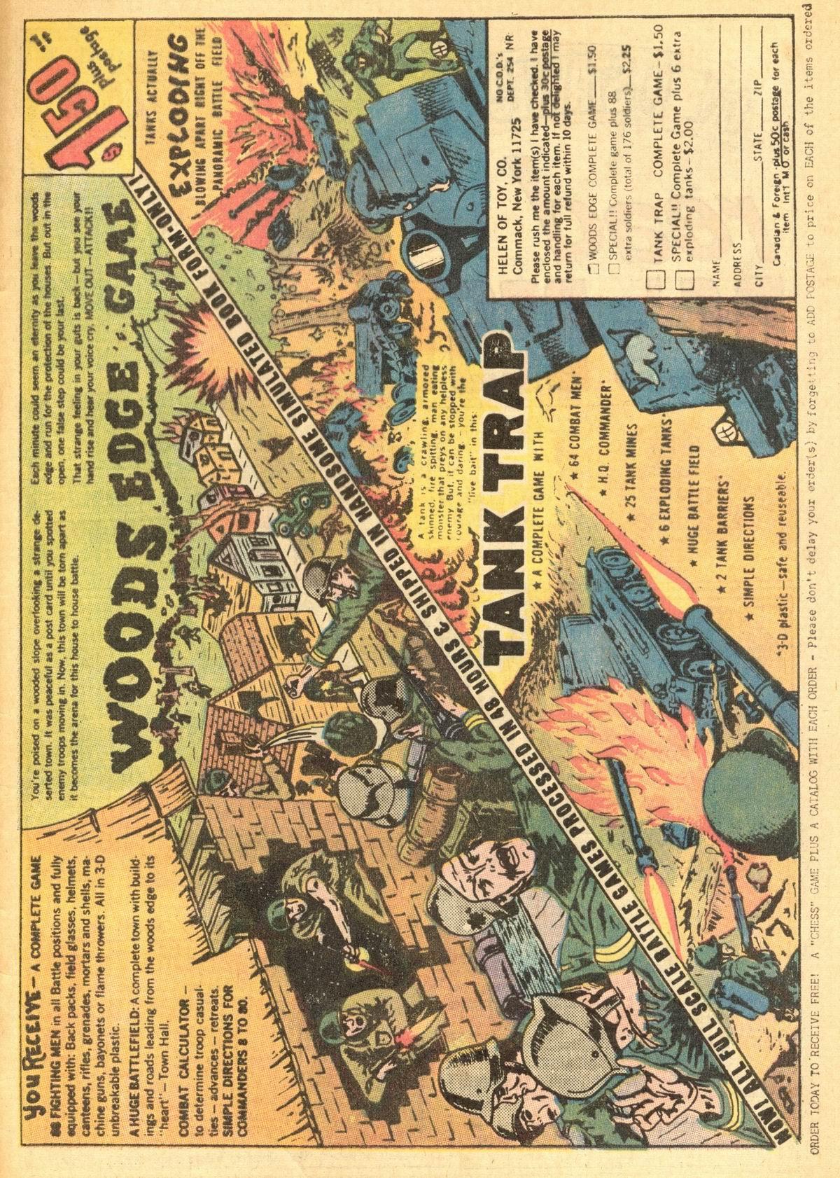 Detective Comics (1937) 419 Page 48