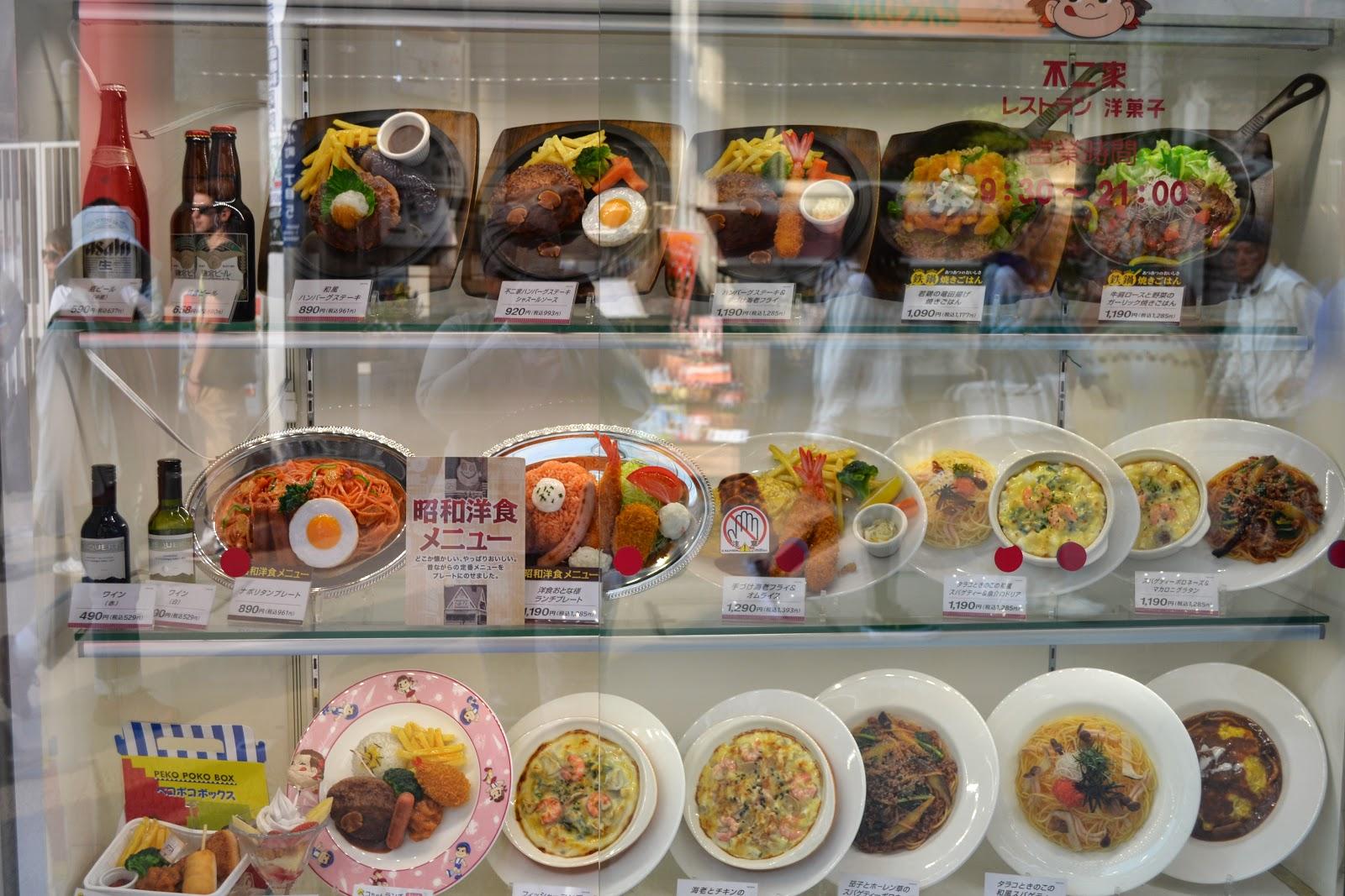 Jendela Makan dalam Diet OCD ala Deddy Corbuzier, Apa Itu?