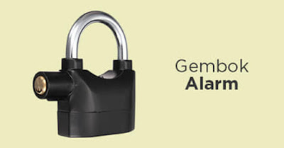 alarm_keamanan