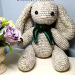 https://translate.google.es/translate?hl=es&sl=en&tl=es&u=http%3A%2F%2Fcraftbits.com%2Fproject%2Feaster-crochet-pattern-simpleton-the-rabbit%2F
