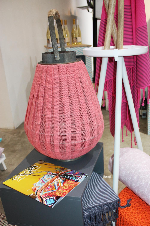 lanterne phosphore