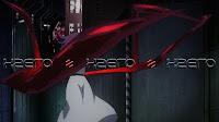 6 - Tokyo Ghoul   12/12   BD + VL   Mega / 1fichier / Drive