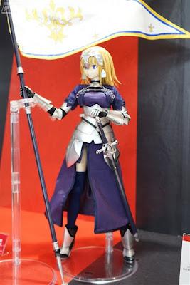 Azone Jeanne D'Arc - Fate/Grand Order