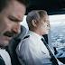 """Bom senso é tudo! Filme """"Sully"""", sobre voo que quase acabou em tragédia, tem estreia adiada no Brasil"""