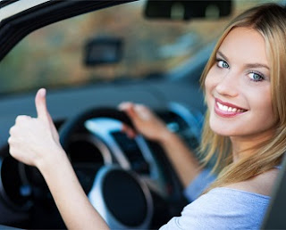 Private Party Auto Loans for Bad Credit People