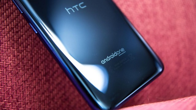 htc-u11-life-get-android-9-pie-update-now