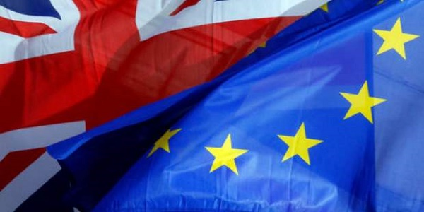 Η Βρετανία δεν είναι Ελλάδα