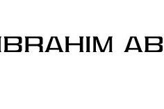 Lowongan Kerja PT Ibrahim Abdullah Budi Mulia Pekanbaru November 2018