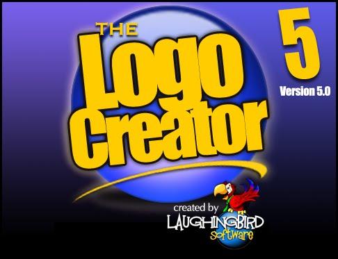 Programa para crear logos web