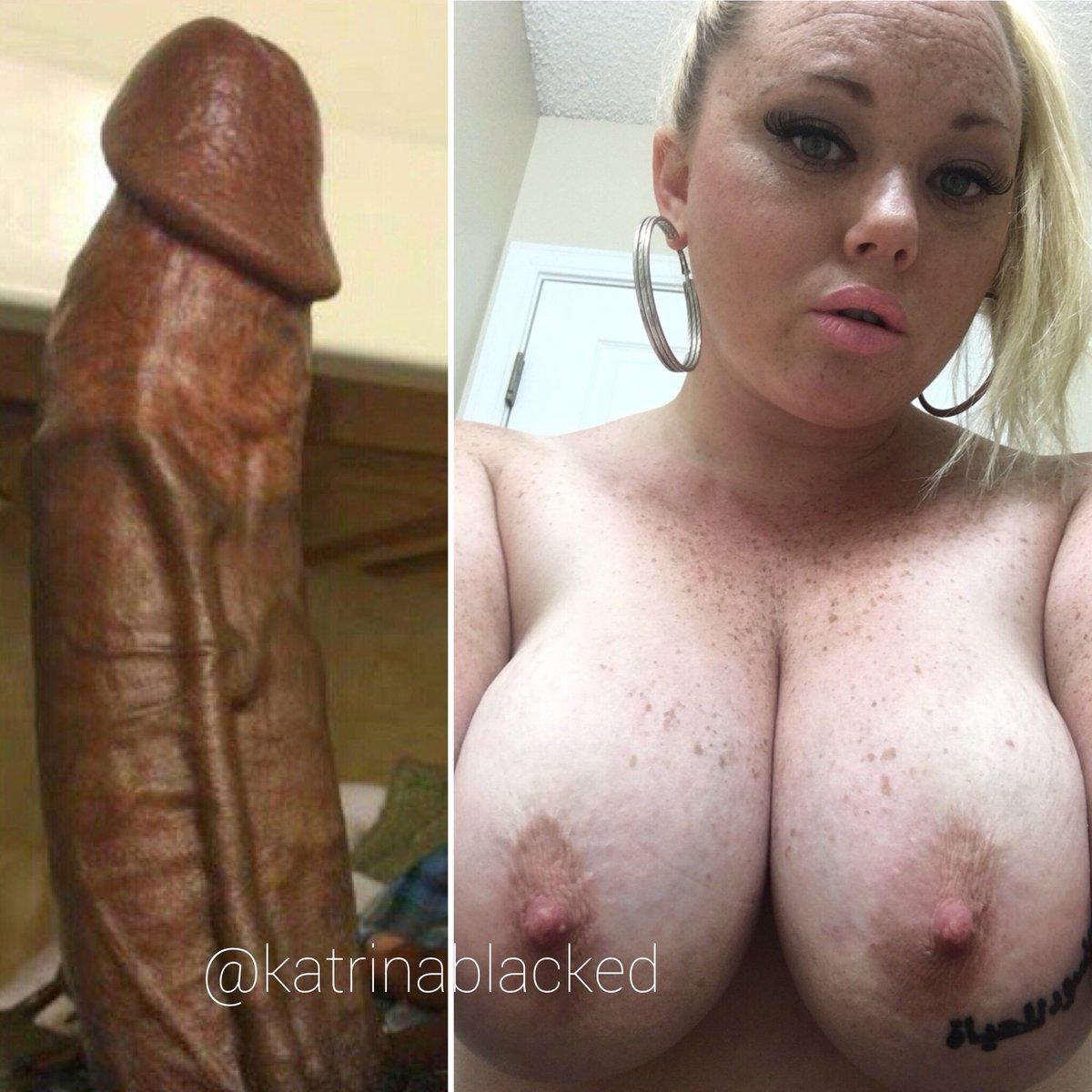 Black lesbian double penetration