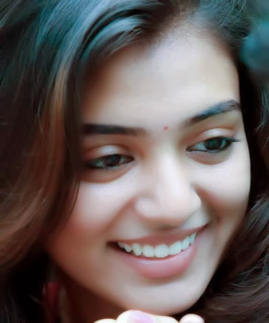 Nazriya Hd Wallpapers