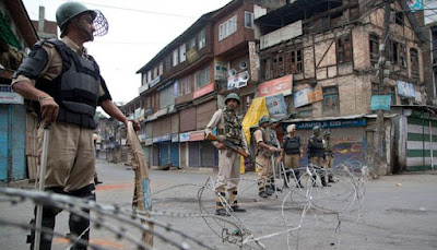 curfew-restrictions-continue-in-kashmir