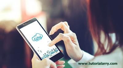 Aplikasi Treveling Android terbaik Di Indonesia