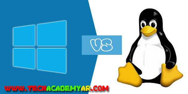 """توزيعات لينكس """"Linux"""" شبيهة بويندوز 10"""