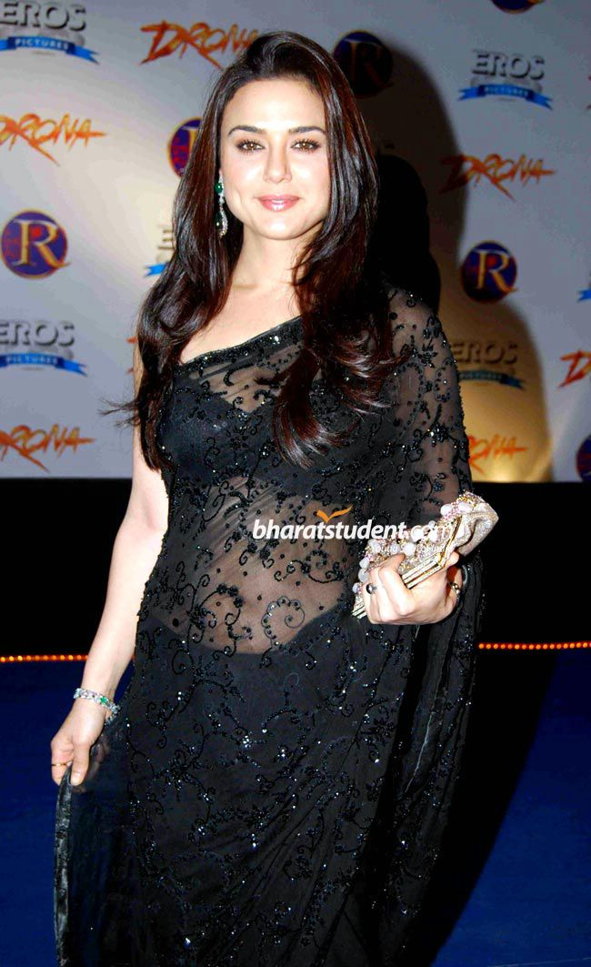 G Fashion Love Indian Saree Designs 2012