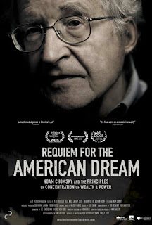 Requiem for the American Dream | Watch online Documentary films