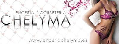 http://www.lenceriachelyma.es/