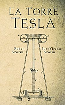 torre Tesla Azorín