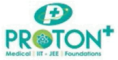 Proton Recruitment 2016