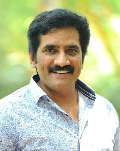 Rao Ramesh Biography profile Biodata Photos