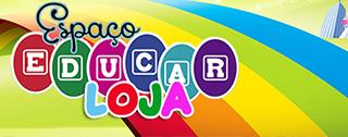 www.espacoeducar-loja.com