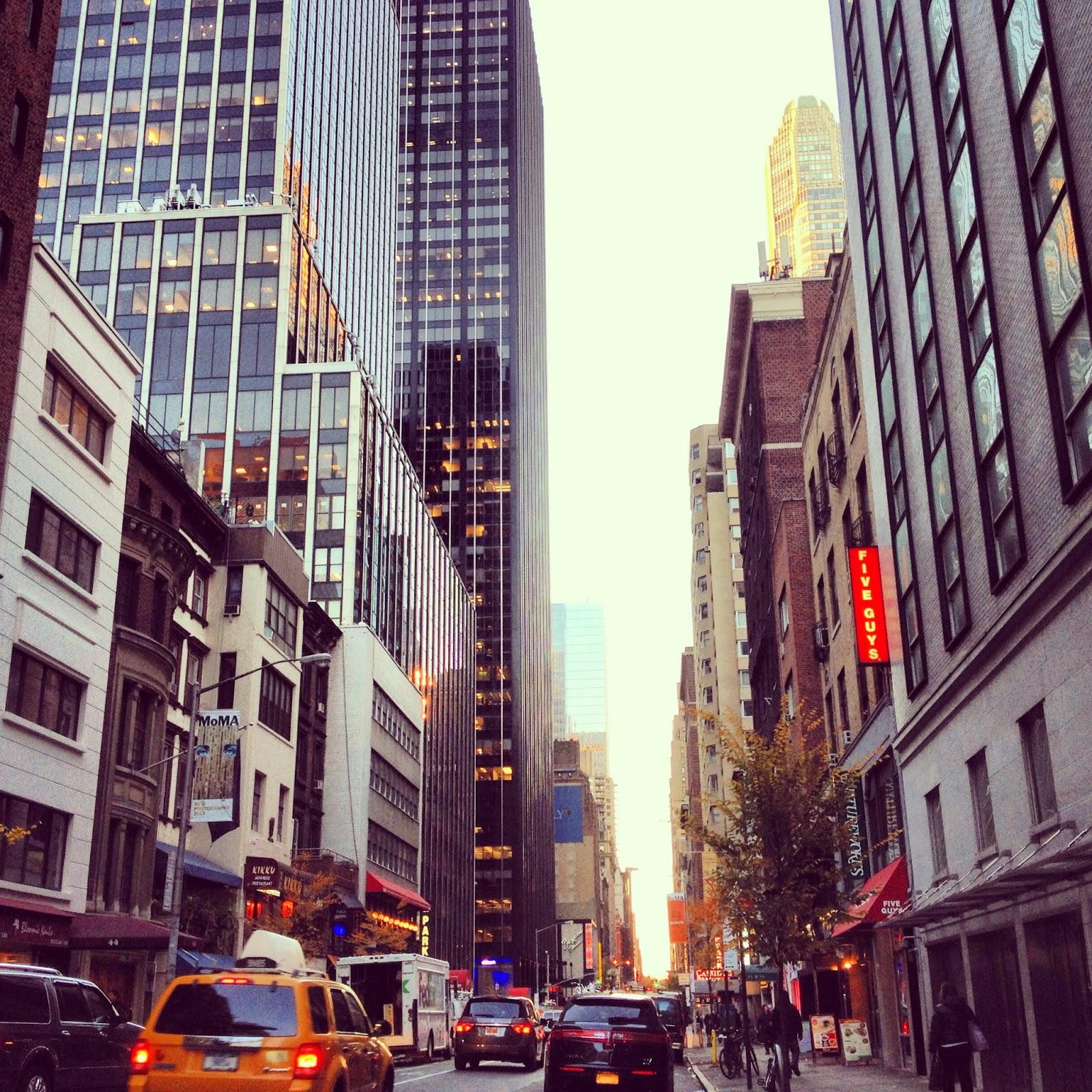 Αποτέλεσμα εικόνας για new york via insta photos