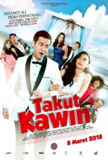 Download Film Takut Kawin (2018) Full Movie