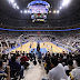 FIBA Olympic 2016 Qualifying Tournament in Manila, Ticket Price,Schedule